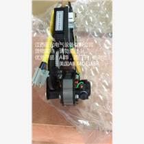 ABB彈簧儲能電動機220/250V Emax X1