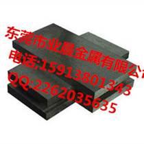 【業晨金屬】廠家直銷常用優特鋼模具鋼材 65MN彈簧