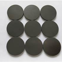 防雷器石墨片固定碳:99.996%