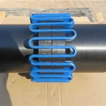 JSB型轴向安装联轴器,志盛联轴器精工制造,便于安装