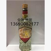 自主銷售1988年董酒 經營1988年董酒類