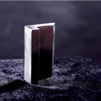 寶鋼303Cu不銹鋼扁鋼