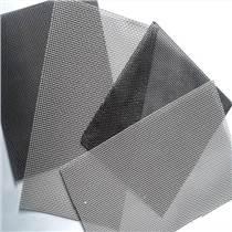 厂家直销304 60金刚网 304不锈钢 安平县金刚网 正品金刚网
