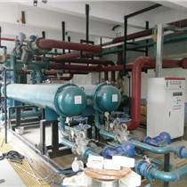 深圳安邦工业锅炉园林绿化工程承包特种设备