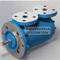 出售SPF40R46G10W2雙龍集團配套螺桿泵整機