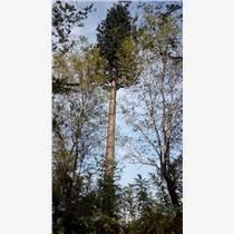 萬信鐵塔供應景區仿生樹,園林仿生塔,林業仿生避雷塔