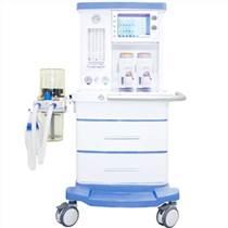 S6200A麻醉机