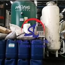 制氮机保养厂家(上门服务,现场维保)