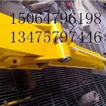 供應套臂,卡特320挖掘機套臂