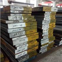 抚钢dc53模具钢材 高硬度 韧性好