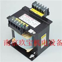 DL3115-650JL日本FUJI富士電源裝置M-