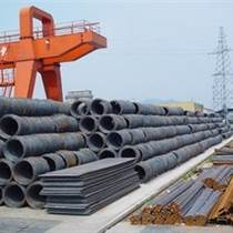 浙江鋼鐵材料金相試驗-專業鋼鐵成分分析機構