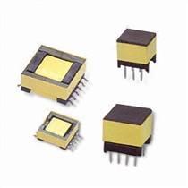 EE10貼片系列變壓器EE系列變壓器