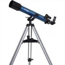 米德望遠鏡中國總代理米德70AZ入門級天文望遠鏡