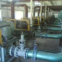 廠區噪聲綜合治理, 工業降噪設備
