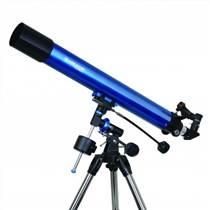 天文望遠鏡米德80EQ米德望遠鏡中國總經銷