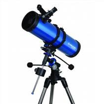 米德望远镜中国总经销米德130EQ天文望远镜