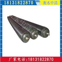 供应八角充气芯模 橡胶气囊 椭圆形芯膜