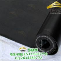 優質黑色橡膠墊  3/5/6/8/10/12mm橡膠板
