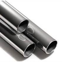 福建鋼筋焊接工藝評定  專業鋼筋焊縫無損檢測