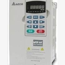 太原臺達變頻器VFD-F專業維修及技術支持