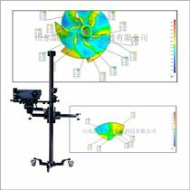 精密光學工業設計用三維掃描儀首選-淄博杰模數控