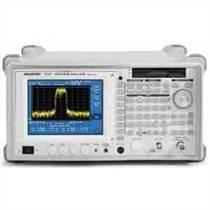 廣州凌雷電子直銷 日本愛德萬 R3267頻譜分析儀