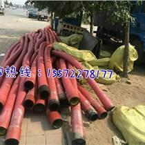 散裝水泥罐車專用下灰管,卸灰管及車上配件