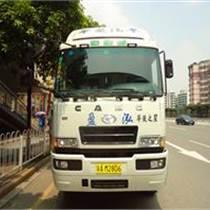 長期供應廣州拖車黃埔拖車南沙拖車