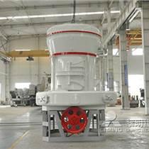 石英石粉磨机型号哪家的粉磨机好用