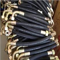 廠家特價銷售 供應膠管 橡膠管  鋼絲液壓油管