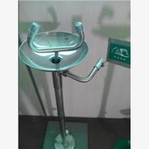 国科销售不锈钢立式洗眼器