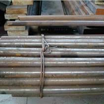 長安現貨直銷高耐磨球墨鑄鐵牌號SG42鑄鐵板 鑄鐵棒