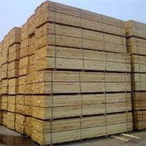 蕪湖建筑材料木方