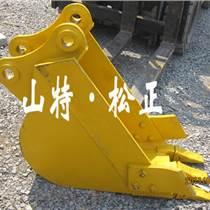小松配件PC270-7挖機鏟斗-斗齒-鏟斗油缸修理包