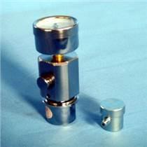 微型充氧儀 快速充氧儀 便捷充氧儀
