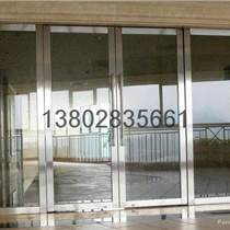 肇庆不锈钢玻璃防火门价格1980元