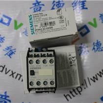 3RF2120-1BA04】低压电器 正品供应