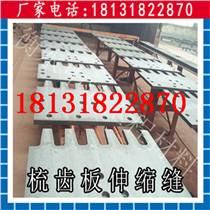 衡水供應梳齒板伸縮縫 D80伸縮縫實力廠家
