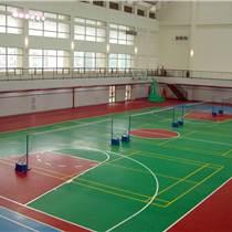 延安体育馆实木运动地板报价 体育地板厂家