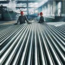 济南镀锌管钢塑复合管大棚管