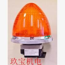LOUGB-24信號燈ST-25AM-ACR電子音警