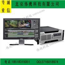 EDVS100非編系統 高標清非線性編輯系統