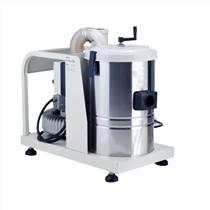 吸塵設備 防爆吸塵器 工業吸塵器
