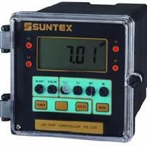 PC-320 标准型pH/ORP变送器、酸碱度/氧化