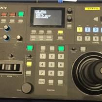 Sony十九大会议室RM-IP500控制键盘