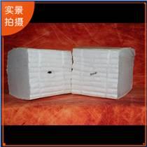 隧道窯專用防火保溫陶纖硅酸鋁模塊