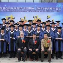 東莞學習企業管理就來松山湖的亞商學院MBA班