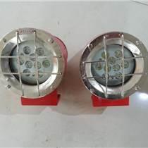 DGY24/24L矿用LED机车灯