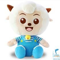 東莞毛絨玩具廠  玩具禮品 幼教玩具丨兒童玩具的4個